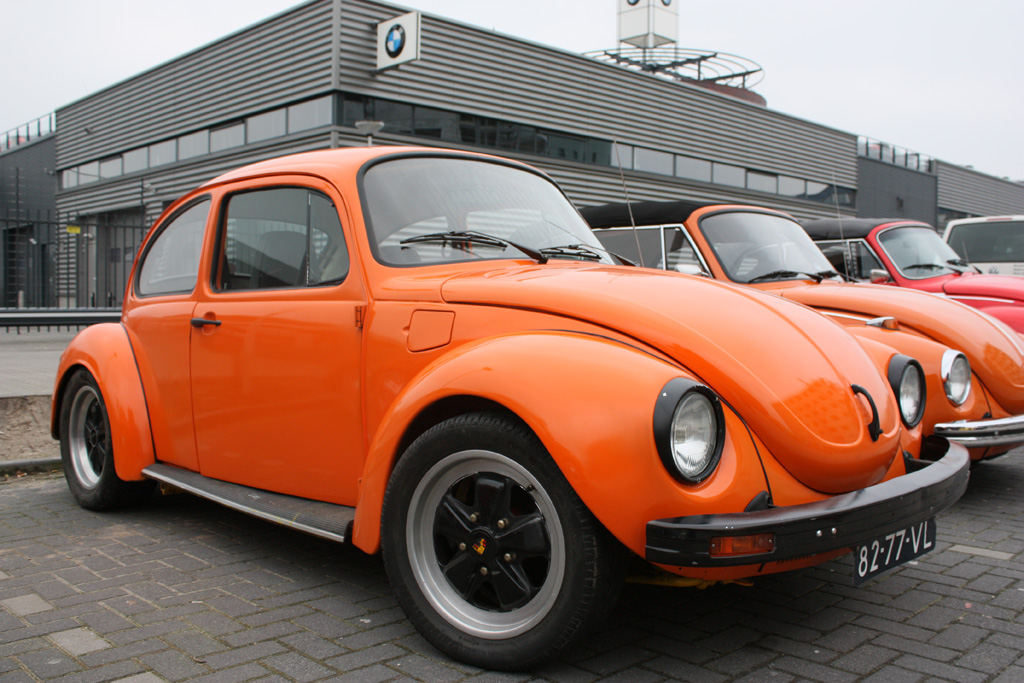 1968 69 bus wiring diagram additionally Vw Super Beetle Shimmy Death Shake additionally 10779 First Dutch Superbeetles Meeting moreover ProductDetails further Chevrolet Suburban. on super beetle convertible 71 79