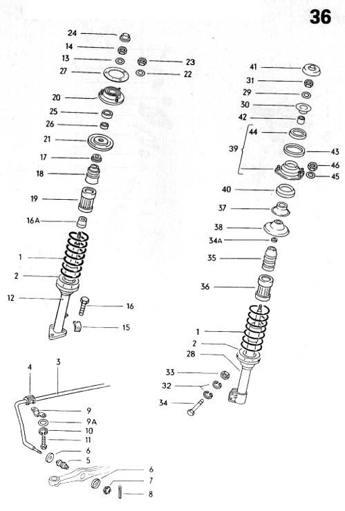 Technische Tekeningen Beeldcatalogus